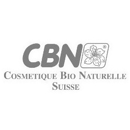 Bio•Sensitive di CBN