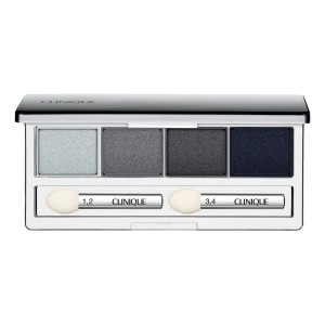 Image of All About Shadow™ Quad 4232