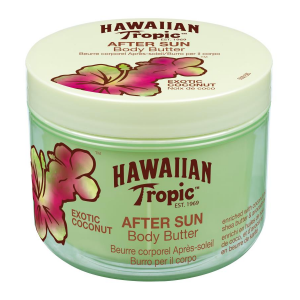 Image of Coconut Body Butter 3462