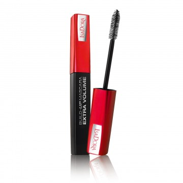 Build-Up Mascara EXTRA VOLUME