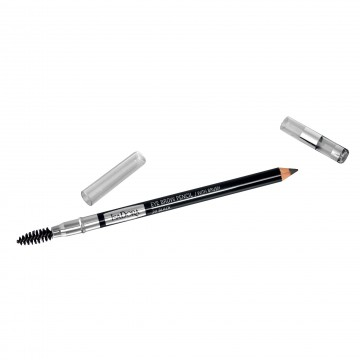 Eyebrow Pencil with Brush