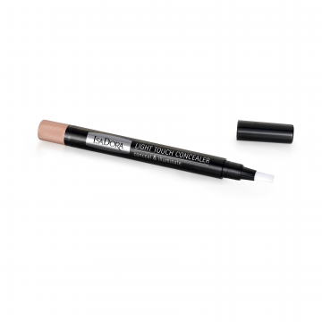 Light Touch Concealer