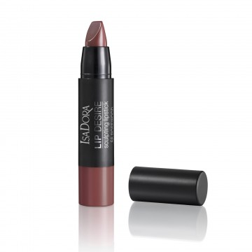 Lip Desire Sculpting Lipstick