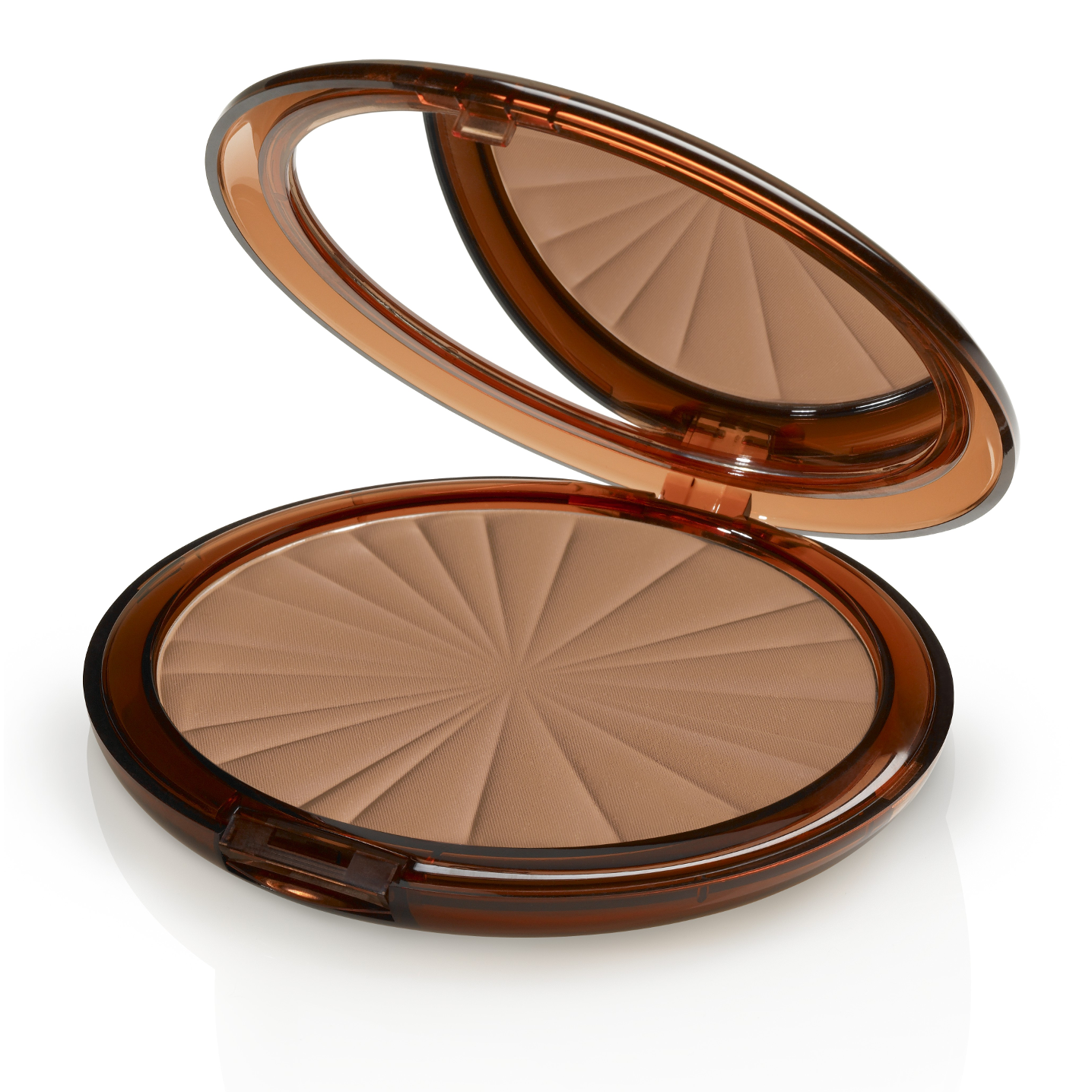 Bronzing Powder Extra-Large