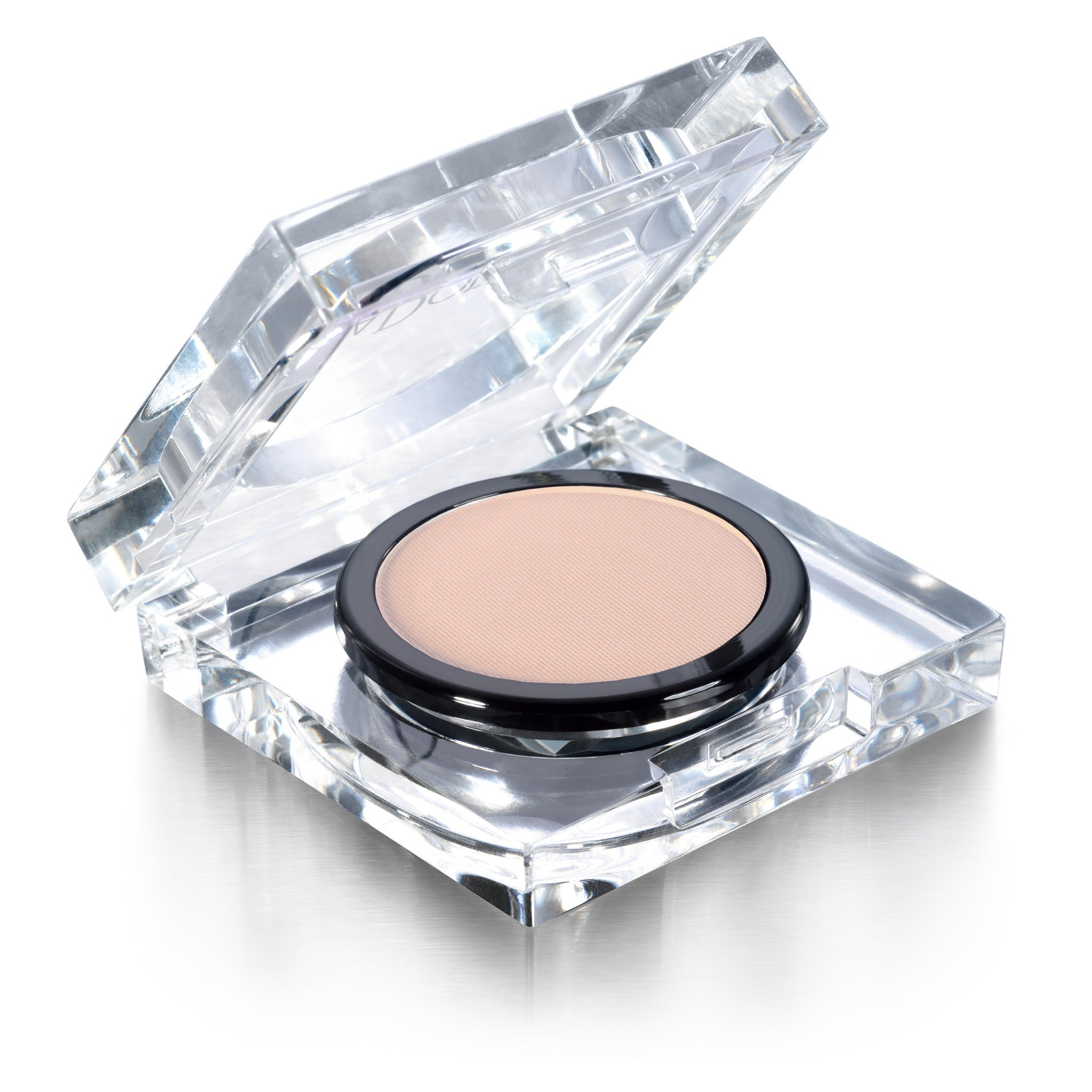 Eye Focus Single Eye Shadow