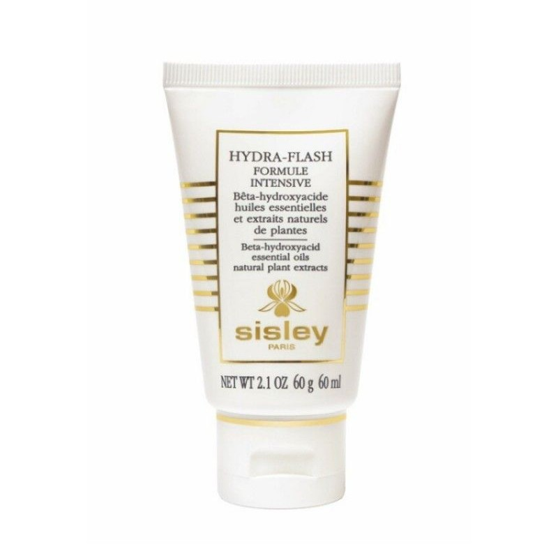 Hydra Flash Formule Intensive