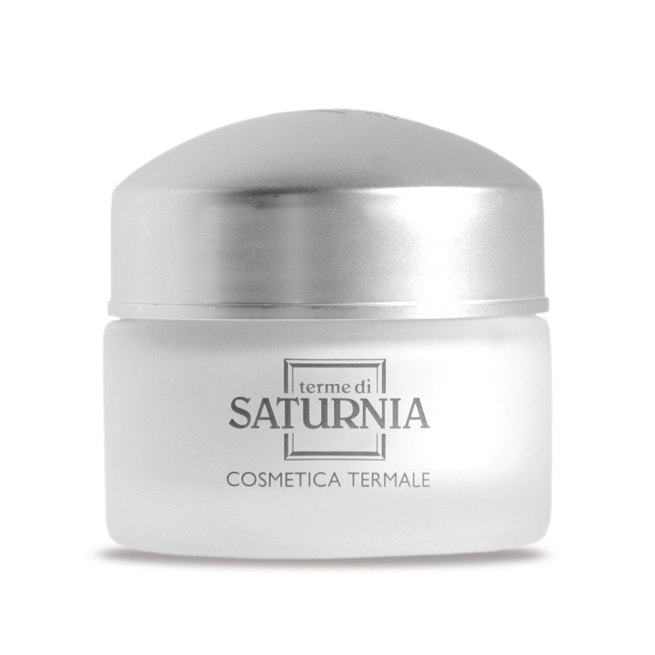 Orotherm Crema Notte