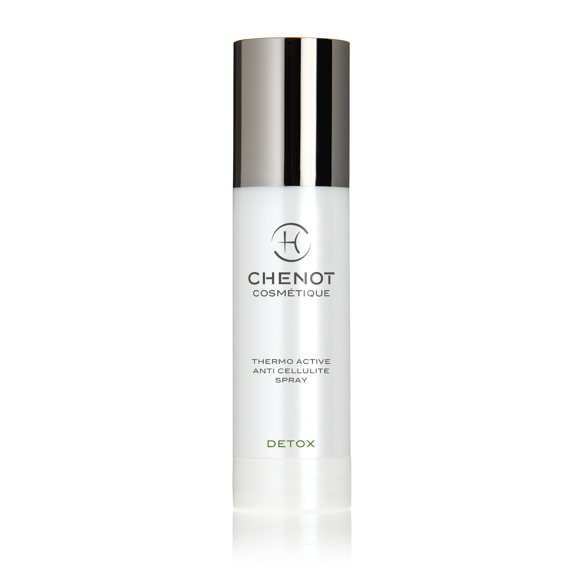 Spray Termoattivo Anti-Cellulite