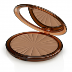 Dark Tan + Bronzing Powder Extra-Large