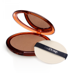 Terracotta Bronze + Bronzing Powder