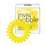 Giallo + invisibobble