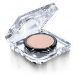 Bare + Eye Focus Single Eye Shadow