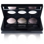 Precious Pearls + Eye Shadow Trio Wet&Dry