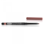 Praline  + Sculpting Lipliner Waterproof