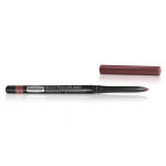 Rosewood + Sculpting Lipliner Waterproof