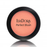 50 Poppy Peach + Perfect Blush