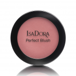 61 Cool Pink + Perfect Blush