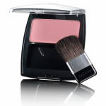 Cool Pink + Perfect Powder Blusher