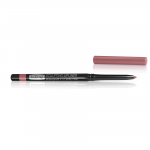 Bare Pink + Sculpting Lipliner Waterproof
