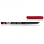 True Red + Sculpting Lipliner Waterproof
