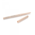 Ivory + Treat&Cover Concealer Stick