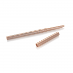Neutral + Treat&Cover Concealer Stick