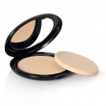 Camouflage Light + Ultra Cover Compact Powder SPF 20