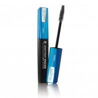 Build-Up Mascara EXTRA VOLUME Waterproof