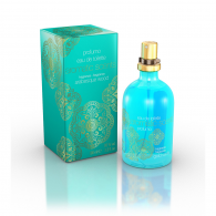 Eau de Toilette Arabesque Wood