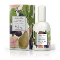 Eau De Toilette Wild Fig