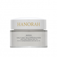 Halt Age Multiprotection Anti-Age Cream SPF 25