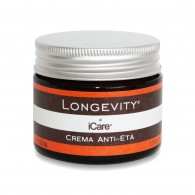 Longevity® Crema Anti-Età