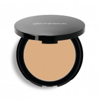 Loose Matte Finishing Powder