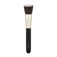 LUXE Foundation Brush