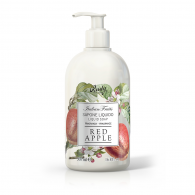 Sapone Liquido Red Apple
