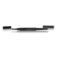 Sculpting Brow Pen With Brush