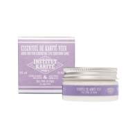 Shea Butter Essential Eye Contour Care Anti-Ageing