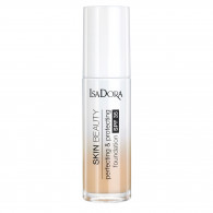 Skin Beauty Perfecting & Protecting Foundation SPF35