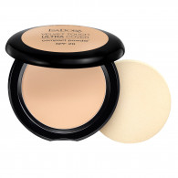 Velvet Touch Ultra Cover Compact Powder SPF 20