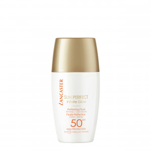 Sun Perfect Perfecting Fluid SPF 50