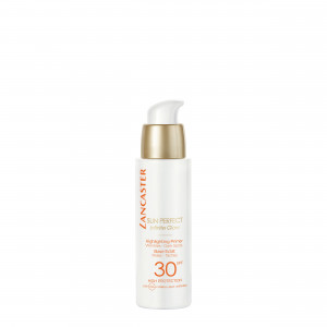 Sun Perfect Highlighting Primer SPF 30