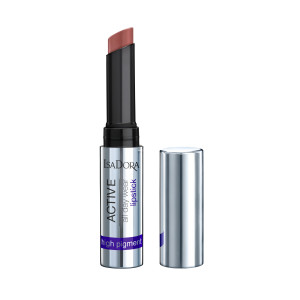 Active All Day Wear Lipstick
