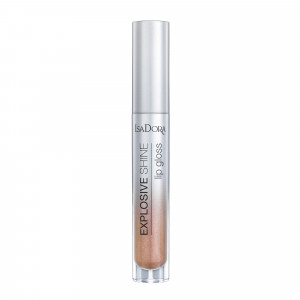 Explosive Lip Shine Gloss