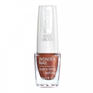 Wonder Nail Wide Brush