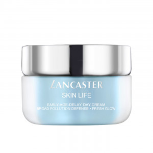 Skin Life Day Gel Cream
