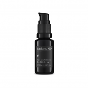 Acyl Glutathione Eye Lid Serum