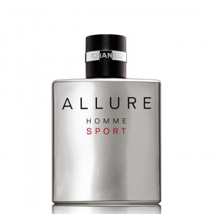Allure Homme Sport