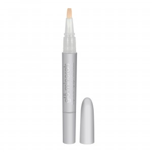 Brightener Highlight Concealer
