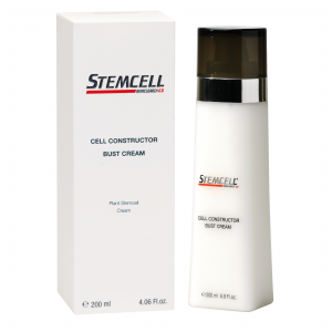 Cell Constructor Bust Cream