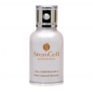 Cell Constructor II
